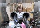 Dokonała odkrycia na skalę światową, chce pracować we Wrocławiu