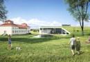 Centrum Nauki Leonardo da Vinci od września w Chęcinach
