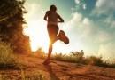 Trenowane mięśnie wydzielają enzymy, które oczyszczają krew ze szkodliwych dla mózgu substancji, a tym samym łagodzą skutki stresu