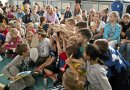 Polska edukacja wzorem dla brytyjskich szkół