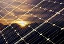 Ubrania z paneli słonecznych? Praca młodej polskiej naukowiec może przynieść przełom w energetyce odnawialnej