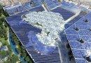 Jak zbudować miasto, które nie wytwarza odpadów ani CO2?