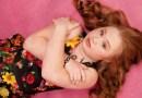 Nastolatka z zespołem Downa spełniła swoje marzenie i została modelką
