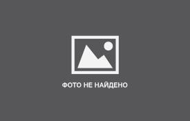 """Христианские свидетельства: Пастор Пак Ён Гу: """"Небеса и Ад. 1000 к 1"""""""