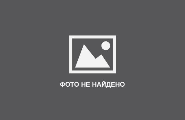 Кухни в стиле «Модерн»