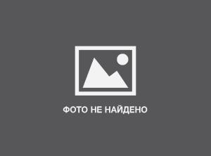 Вкусный и очень простые в приготовлении бутерброды с красной икрой.