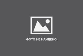 Тепловой удар. Симптомы, причины и первая помощь при тепловом ударе