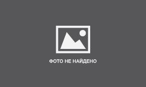 """Электроника ИМ-02 """"Ну, погоди!"""" (1986 г.)"""