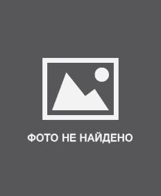 Что такое фитбол? Какие полезные свойства имеет фитбол? Виды фитбола. Как выбрать фитбол? Упражнения на фитболе. Видео
