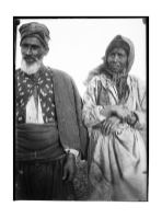Tziganes turcs 2