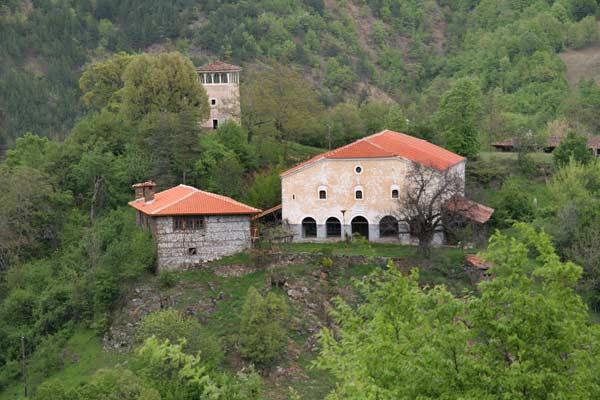 Churilovo_monastery52w