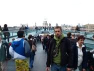 Londyn 2009