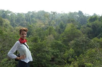 120116_Khao Yai National Park_Tajlandia (55)