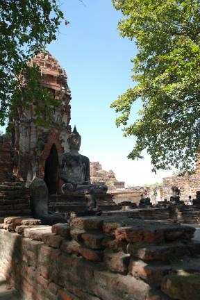 Ayatthuya_Tajlandia (1)