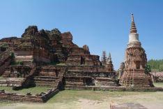 Ayatthuya_Tajlandia (3)