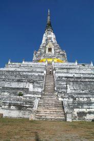 Ayatthuya_Tajlandia (9)