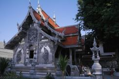 Chiang Mai Miasto (19)