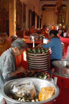 Chiang Mai Miasto (8)