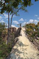 Kanion w Pai (4)