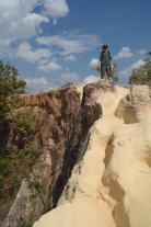 Kanion w Pai (5)
