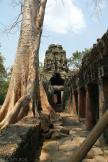 Banteay Kdel Temble (2)