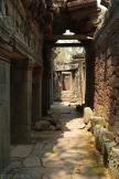 Banteay Kdel Temble
