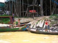 Kampong Khleang foto mario (4)
