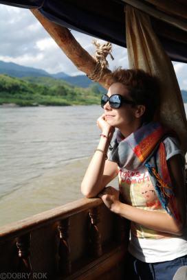 Mekong Laos (3)