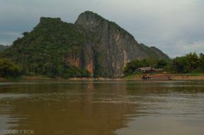 Mekong Laos (6)