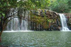 Wodospady dookola Bolaven Plateau w Losie (8)
