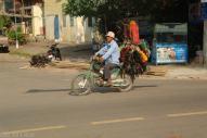 Kampot (10)