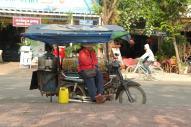 Kampot (11)