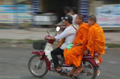 Kampot (3)