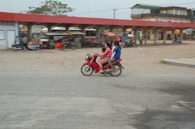 Kampot (6)