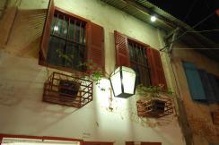 nocne uroki Siem Reap (2)