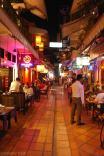 nocne uroki Siem Reap (7)