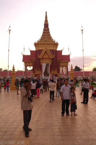 Phnom Penh (12)