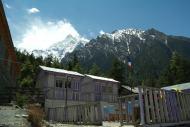 Annapurna Circut 2013 (22)