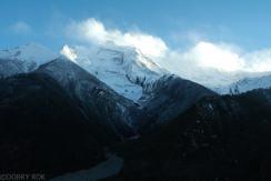 Annapurna Circut 2013 (26)