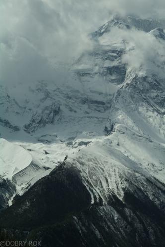 Annapurna Circut 2013 (29)