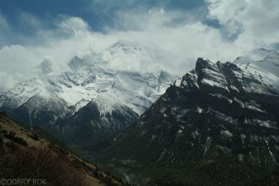 Annapurna Circut 2013 (33)