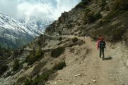 Annapurna Circut 2013 (36)
