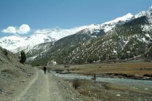 Annapurna Circut 2013 (40)