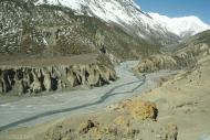 Annapurna Circut 2013 (50)