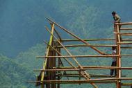Budowa trwa