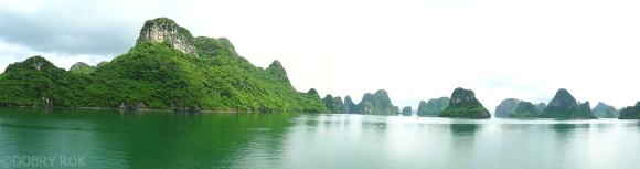 Ha Long Bay (11)