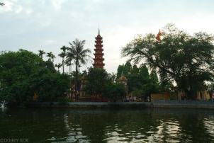 Ha Noi Wietnam (1)