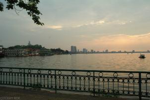 Ha Noi Wietnam (2)