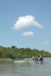 Miejscowi rybacy (4)