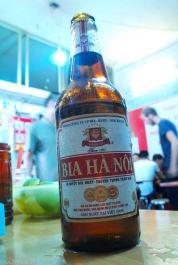 najlepsze piwo w azji